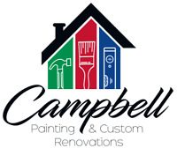 Residential and Commercial Professional Painting