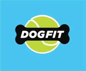 DOGFIT - Dog Walking Richmond Yarra Area Preview