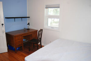 Students: Rooms for Rent near Saskpolytech