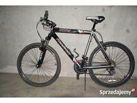 Reebok Trakker Mountain Bike