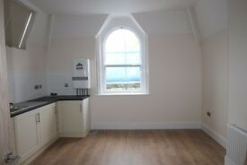 **Only 2 Left**Stunning 1 Bedroom Apartments on Ednam Road, Dudley, DY1 1HL