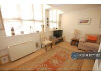 1 bedroom flat in St Johns Schoolhouse, Belper, DE56 (1 bed) (#1073212)