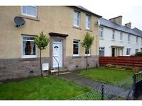 Unfurnished 3-bedroom flat, Edinburgh, £770 pcm