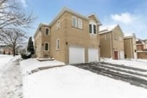 Charming End Unit Townhouse In Aurora Highlands (IMMEDIATE)