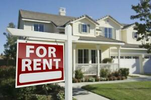 Tenant placement Specialists