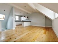 Call Brinkley's today to view this three double bedroom apartment. BRN2216563