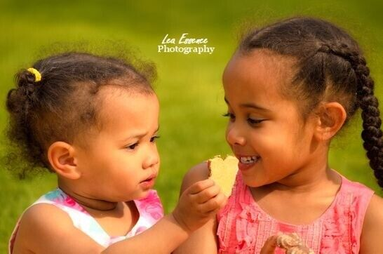 FREE* Professional Photographer/ Photography | in