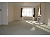 4 bedroom house in Burleigh Gardens, Southgate