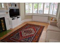 4 bedroom house in Caversham Avenue, Palmers Green