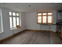 1 bedroom flat in Mayes Road, Wood Green