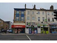 4 bedroom flat in Seven Sisters Road, Finsbury