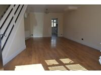 2 bedroom house in Templeton Avenue, Chingford