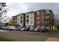 1 bedroom flat in Keats Close, Enfield
