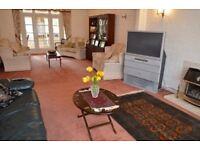 4 bedroom house in Oakwood Park Road, Southgate