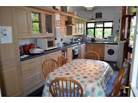 1 bedroom in Wolves Lane, Palmers Green
