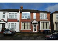 1 bedroom flat in Sidney Avenue, Palmers Green