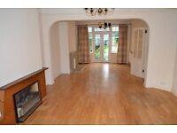 3 bedroom house in Ashridge Gardens, Palmers Green