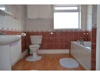 FLAT FOR RENT IN SOUTH EAST LONDON ON SE16