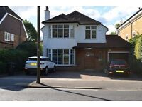 4 bedroom house in The Ridgeway, Enfield
