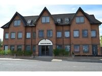 2 bedroom flat in Dumayne House, Palmers Green