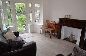 4 bedrooms in Ridge Road, Winchmore Hill