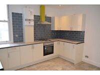 2 bedroom flat in High Road, Finchley