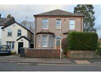 1 bedroom flat in Victoria Road, Barnet