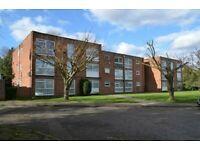 1 bedroom flat in Adamsrill Close , Bush Hill Park