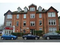 1 bedroom in Lawn Mansion, Barnet