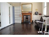1 bedroom in Cannon Hill, Southgate