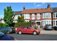 1 bedroom flat in Riverway, Palmers Green