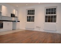 2 bedroom flat in Sovereign Court, Bounds Green