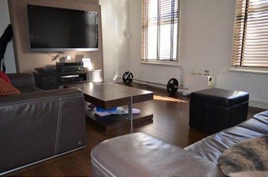 2 bedroom flat in Maidstone Road, Bounds Green