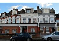 1 bedroom in Whittington Road, Wood Green