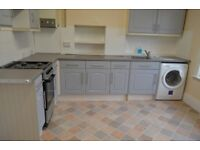 1 bedroom flat in Aldermans Hill, Palmers Green