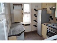 2 bedroom flat in Palmerstone Road, Wood Green