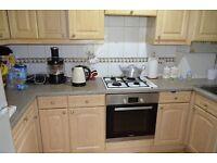 1 bedroom flat in Fox Grove, Southgate