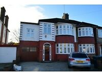 4 bedroom house in Firs Park Avenue, Winchmore Hill