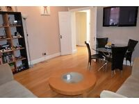1 bedroom flat in Penrose House, Winchmore Hill