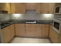 2 bedroom flat in Standley house, Palmers Green
