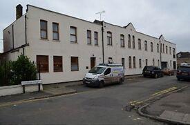 2 bedroom flat in Karyatis court, Enfield