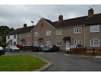 3 bedroom house in Carpenter Gardens, Winchmore Hill