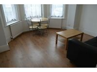 1 bedroom flat in Palmerston Road, Wood Green