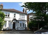 2 bedroom flat in Palmerston Road, Wood Green