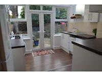 1 bedroom flat in Boundary Road, Wood Green