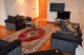 3 bedroom flat in The Pavilion, st. Johns Wood