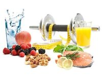 1- 1, couple or family nutrition and diet assistance at affordable prices