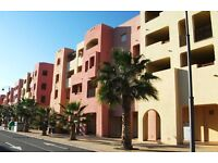BUY TO LET - SPAIN - 3 Bedroom Apartment, Holiday Home - Mar Menor Golf, Torre-Pacheco, Murcia