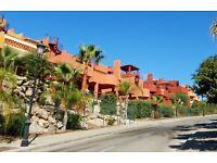 Holiday Home Apartments – Malága, La Reserva De Marbella. Spain
