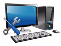 Computer repair on-site, IT consultancy, Wifi configuration, Mobile friendly website restore